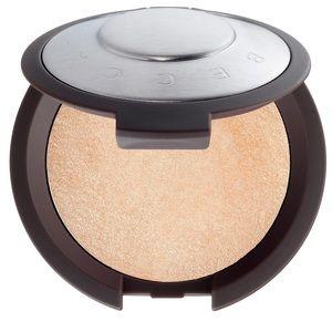 Becca-MOONSTONE-SkinPerfecting Highlighter